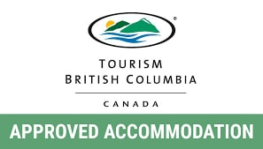 https://www.castleonthemountain.com/wp-content/uploads/2018/10/Castle-on-the-Mountain-Bed-Breakfast-and-Cottage-Accomodations-Vernon-BC-Tourism-BC-Approved-Accommodation.jpg
